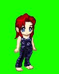 F J HO's avatar
