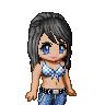 nikki_lover345's avatar