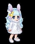 Kawaii-Killer6's avatar