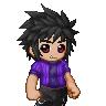 Zer0Cam0's avatar