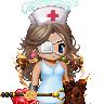 lil_muna's avatar