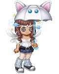 RoxyGirl808's avatar