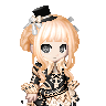 xXxNyappy-chanxXx's avatar
