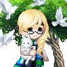 ArabellaTheRandom's avatar