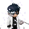 -Pepper-Mint-King-'s avatar