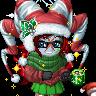 Kazuhika's avatar