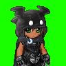 Hiiroo's avatar