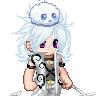 star_cloud's avatar
