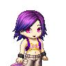 Helena30's avatar