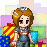 winniedapooh2012's avatar