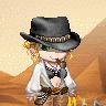 The Wayward Star's avatar