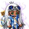kingboy2009's avatar