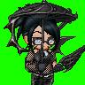 x_juka_x's avatar