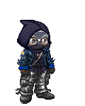 MastaGero's avatar