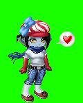 Alex Reanne Cullen's avatar