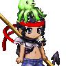 Da-ku Vaalea's avatar