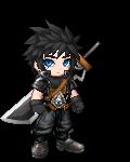 ZackFair_01's avatar