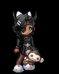 _TamedLioness's avatar