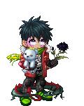 II MonkeyOfDeath II's avatar