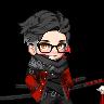 BotRK's avatar