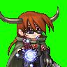 Creke's avatar