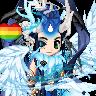 emeraldborn's avatar