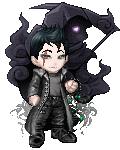 Bellorophon's avatar