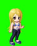 SexxiBabyxoxo's avatar