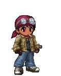 katatsue146's avatar