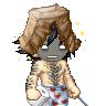 Chinkuru's avatar