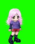 Lilliy L's avatar