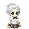 Bernadette Scarlatte's avatar