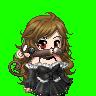 big_girl12's avatar