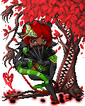Nightmare Vitamins's avatar