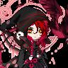 -xI Ender Ix-'s avatar