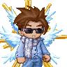ICEMAN TF's avatar
