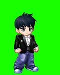 anthonyskater11's avatar