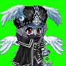 kiyohakari's avatar