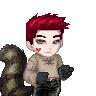 Sogman's avatar