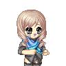 october_acid's avatar