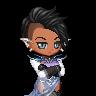 Terra Solaris's avatar