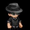 Magileo's avatar