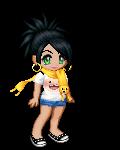 Jolly bonbonsito's avatar
