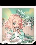 curlyheadedkid's avatar