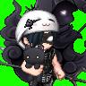 KatzumiNoro's avatar