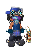 jarem21's avatar