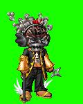Te_Sickness's avatar