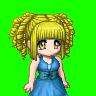 faithhatesu's avatar