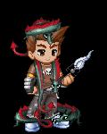 jacub2523's avatar