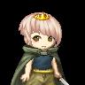 KuruKuru's avatar